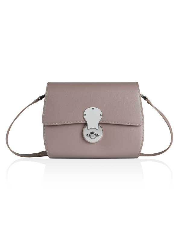 borsetta rosa antico
