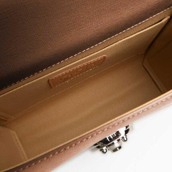 interno borsetta