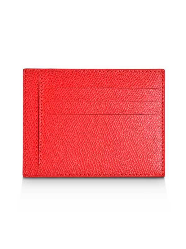 interno porta carte di credito