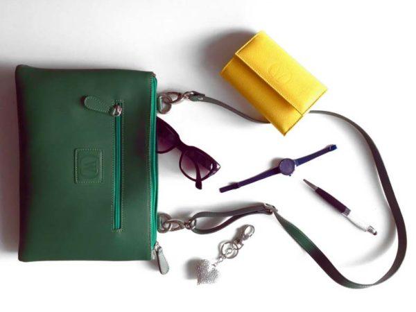 breve storia della borsa