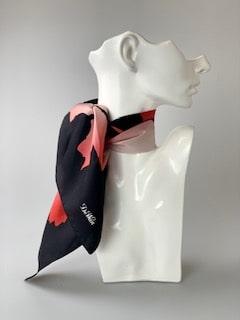 foulard Torino mini