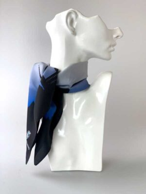 foulard Torino