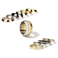bijoux De Wan