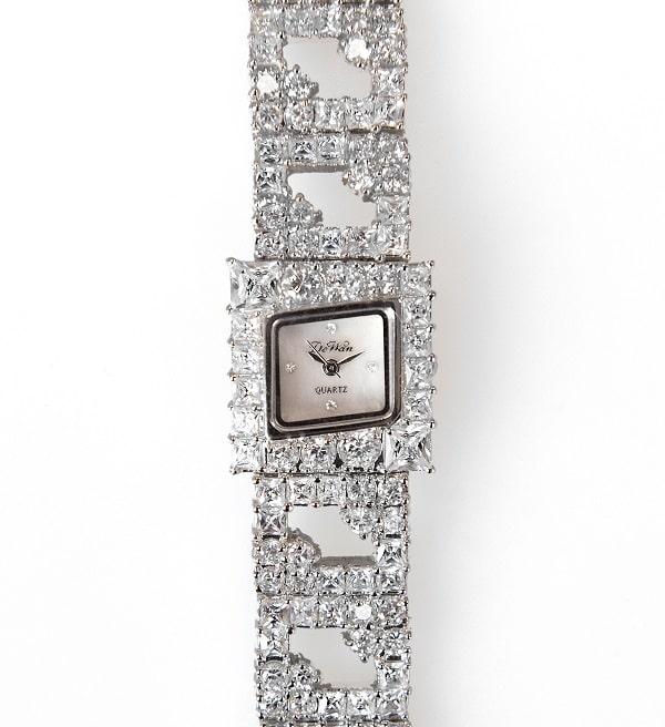 orologio gioiello